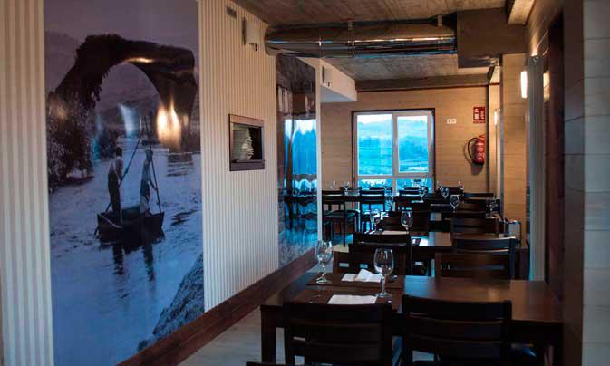 restaurante-cafeteria