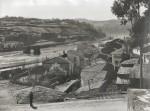 pueblo-portomarin