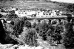 puente-01